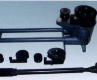 Máy uốn ống bằng tay TPBR-2