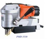 Máy khoan từ AGP PMD 3530