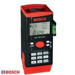 Bosch DLE150 (Laze)