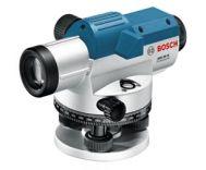 Máy đo khoảng cách quang học GOL 26D