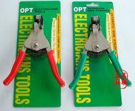 Kìm tuốt dây OPT LY-700B