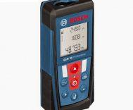 Máy đo khoảng cách Bosch GLM-50