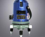 Máy thuỷ bình Laser SINCON SL-270P