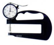 Đồng hồ đo độ dày Mitutoyo 7321