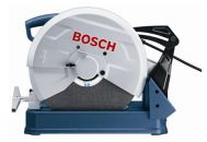 Máy cắt sắt BOSCH GCO 200