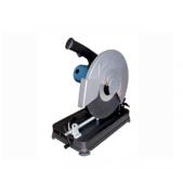 Máy cắt sắt GC02-355 (J1G-FF02-355)