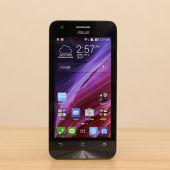 Mua smartphone nào nếu trong tay chỉ có hơn 1 triệu đồng?