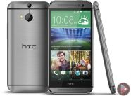 HTC ONE M8 GREY 32Gb _ Hàng Chuẩn Mỹ Zin - Vỏ Chuẩn Zin