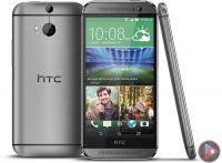 HTC ONE M8 32Gb Phiên bản Quốc tế qua sử dụng đủ phụ kiện