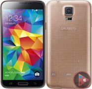 SAMSUNG GALAXY S5 32GB NHẬT AU (SCL23) Likenew 99% fullbox