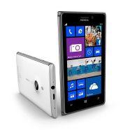 NOKIA LUMIA 925 4G LTE hàng Mỹ Qua sử dụng 99% Đủ phụ kiện