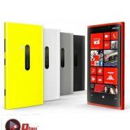 NOKIA LUMIA 920 4G LTE 32GB Hàng Mỹ 99% Qua sử dụng Đủ phụ kiện
