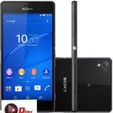 Sony Xperia Z3 TMobile D6616 Hàng Mỹ Qua sử dụng 99% ĐỦ phụ kiện