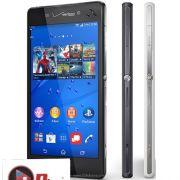 SONY XPERIA Z3V (VERIZON-4G LTE D6708) hàng Mỹ Qua sử dụng 99% đủ phụ kiện