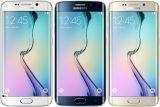 Samsung Galaxy S6 edge Qua sử dụng đủ phụ kiện