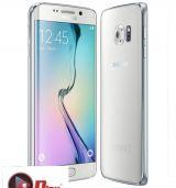 Samsung Galaxy S6 Phiên bản USA qua sử dụng đủ phụ kiện