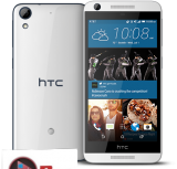 HTC Desire 626s  Chip Snapdragon- LIKENEW 99% FULLBOX