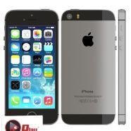 APPLE IPHONE 5S 16GB GREY Qua sử dụng Đẹp 99%