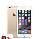 APPLE IPHONE 6 128GB GOLD Qua sử dụng Đẹp 99%