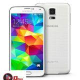 SAMSUNG GALAXY S5 LTE-A G906 (Prime) Hàn Quốc Ram 3GB Qua sử dụng 99%