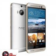 HTC One M9 Plus 32Gb Qua sử dụng 99% đủ phụ kiện