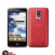 LG  optimus LTE L-01D Docomo Hàng Nhật Mới Xả hàng