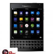 BlackBerry Passport hàng PHÁP (Có Sẵn hàng) Mới Nguyên 100%Fullbox