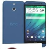 HTC ONE E8  Phiên bản quốc tế Qua sử dụng Đủ phụ kiện
