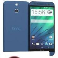HTC ONE E8  (Chuẩn Zin Mỹ) 99% Đủ Phụ kiện