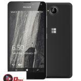 Microsoft Lumia 650 (bản 1 SIM) Qua sử dụng Đủ phụ kiện