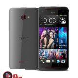 HTC Butterfly S Phiên bản Quốc Tế 16GB