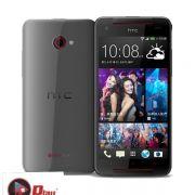 HTC Butterfly S Phiên bản Quốc Tế 16GB Qua Sử dụng Đẹp 99%