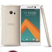 HTC 10 Phiên bản QUỐC TẾ có 4G LTE Qua sử dụng Chọn lọc