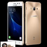 Samsung Galaxy J3 Pro 2016 -16GB (J3119) Mới Nguyên Seal