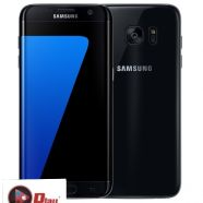 Samsung Galaxy S7 EDGE bản quốc tế qua sử dụng đủ phụ kiện