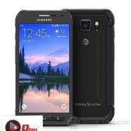 Samsung Galaxy S6 Active Qua sử dụng USA đủ phụ kiện