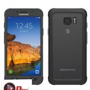 Samsung Galaxy S7 Active Siêu bền qua sử dụng đủ phụ kiện