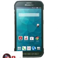 Samsung Galaxy S5 Active (SC-02G Docomo Nhật Bản) Qua sử dụng