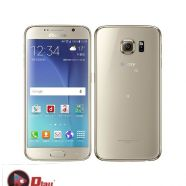 Samsung Galaxy S6 (Docomo SC-05G) Qua sử dụng đủ phụ kiện