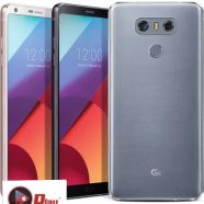 LG G6 Qua sử dụng Đẹp như mới 99%