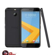 HTC 10 EVO/ HTC 10 Bolt /4G LTE Qua sử dụng Nhập USA