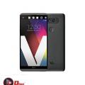 LG V20 Nhập Mỹ có 4G LTE Qua sử dụng Nguyên Bản