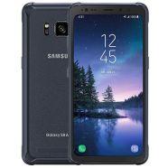Samsung Galaxy S8 Active (G892U) Nhập Khẩu Mỹ Siêu Bền ĐẸP 98%