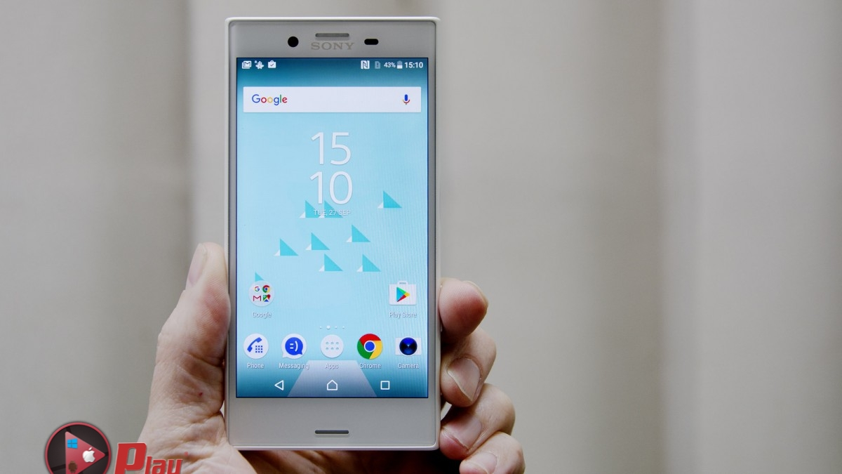 sony_xperia_x_compact_1