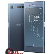 Sony Xperia XZ1 Bản 2 SIM Quốc Tế Mới Nguyên (Hàng Nội Bộ)