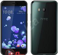 HTC U11 Nhập Khẩu Nhật Bản Qua sử dụng 99%