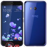 HTC U11 Bản Quốc Tế Nhập Khẩu EU Mới Nguyên (Không Hộp)