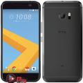 HTC 10 Nhật Bản có 4G LTE  (HTV32) Qua sử dụng