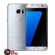 Samsung Galaxy S7 Nhập Khẩu  Mỹ có 4G LTE QSD 99%