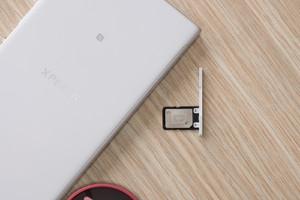 Sony-Xperia-XA1-Review-012
